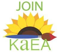 Join KAEA