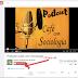 O blog precisa um clique no vídeo de seu projeto. Pode ajudar?