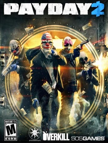 http://www.softwaresvilla.com/2015/03/payday-2-full-version-pc-game-download.html