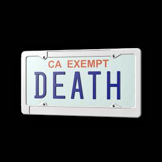 Death Grips free album