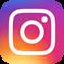 SANE公式Instagram