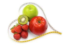 Makanan penyehat jantung
