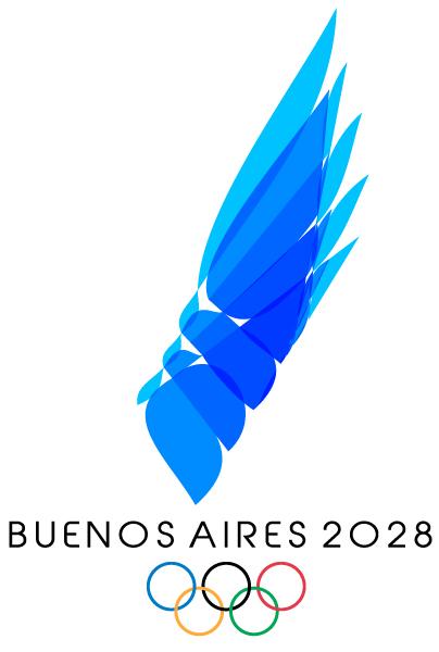 BA-logo2.jpg