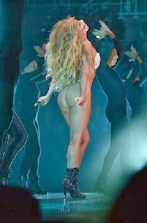 lady gaga, photo de lady gaga