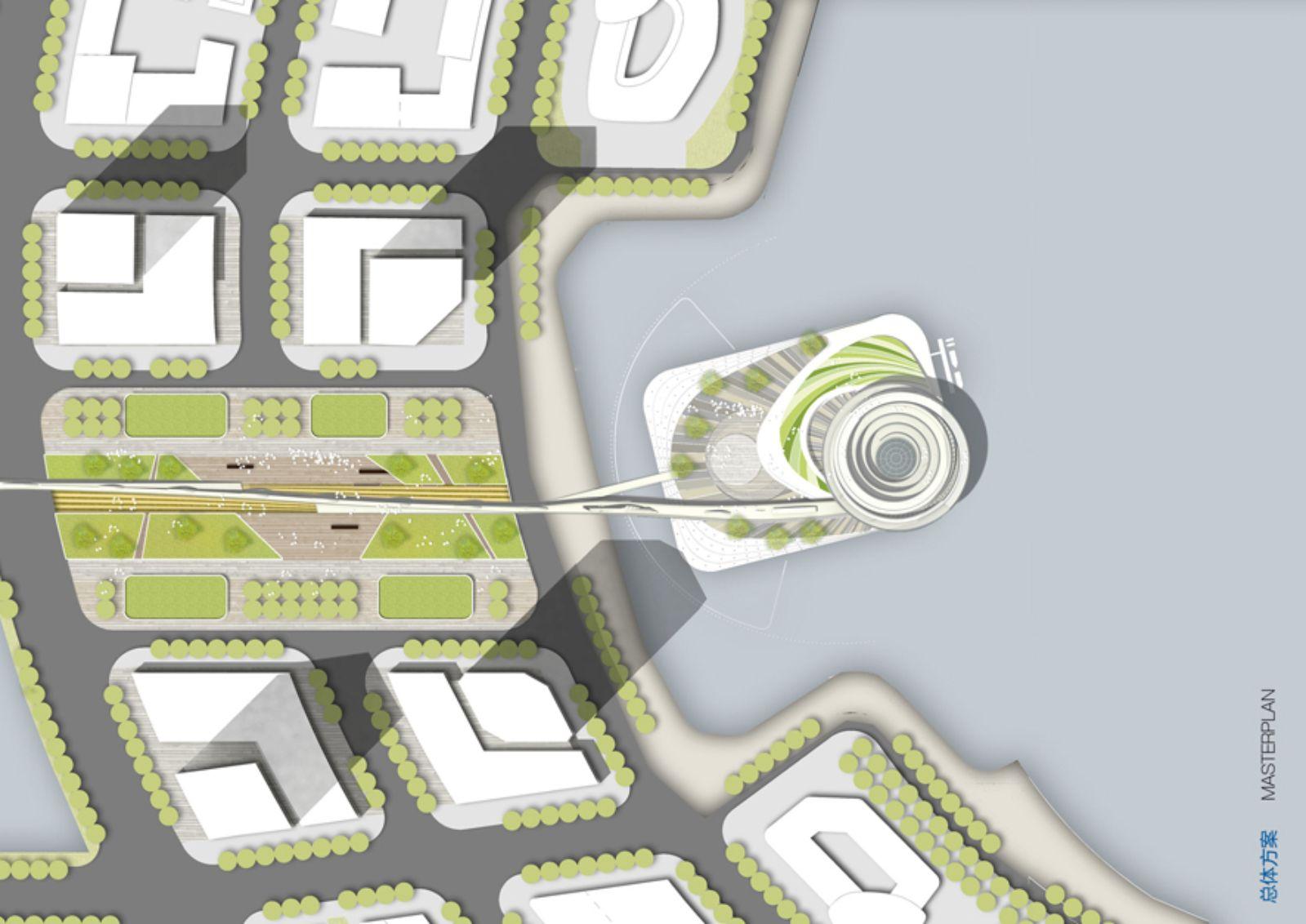 10-KSP-wins-the-Meixi-Urban-Helix-competition