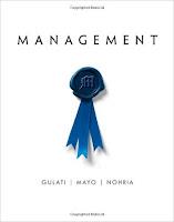 http://www.kingcheapebooks.com/2015/08/management-explore-our-new-management.html