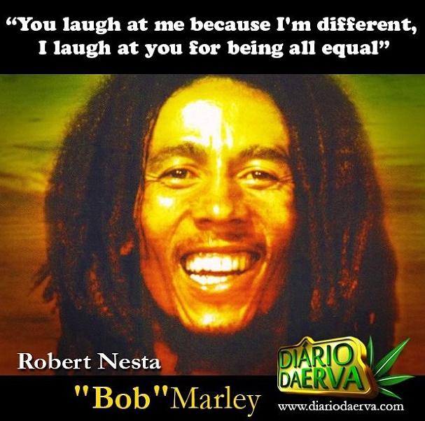 #bobmarley #kush #kusharmy #pot #potheadsociety #highsociety #highlife #weed #w420 #ganja #weed #hightimesmagazine #stoned #dailyweed #instaweed #bobmarleylegend #nofilter #bud