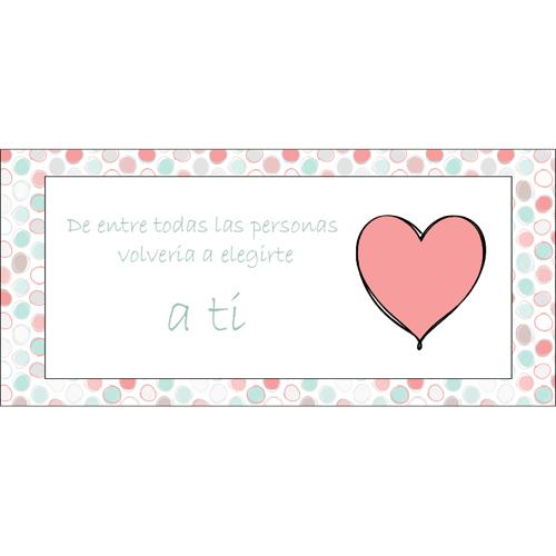 http://elalmadelafiesta.com/es/guias-de-fiestas/252-tarjetas-san-valentin.html