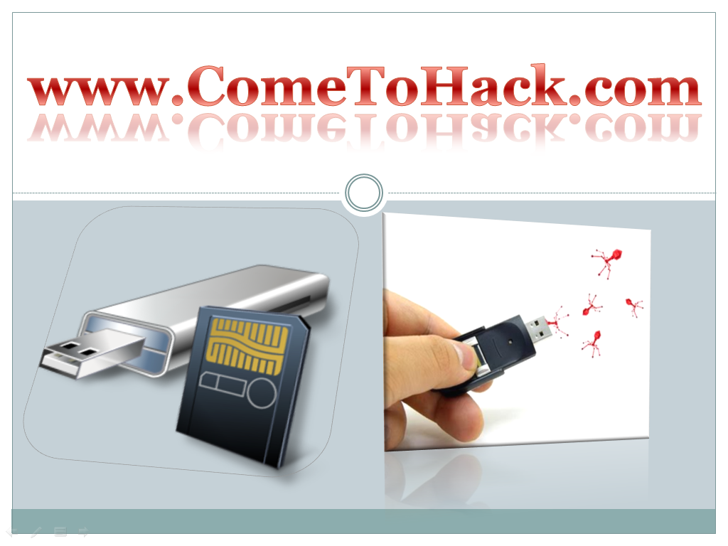 http://www.cometohack.com/search/label/Virus