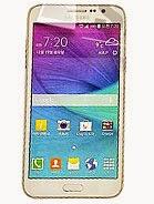 Samsung Galaxy Grand Max SM-G720N0 Price