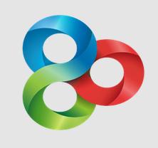 GO Launcher EX Prime v5.02.1 Apk