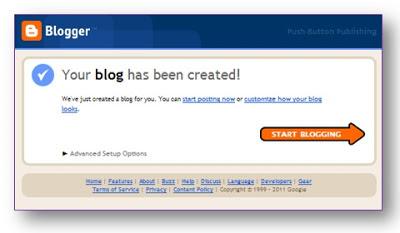 http://karangtarunabhaktibulang.blogspot.com/2013/03/cara-membuat-blogspot-bagi-pemula.html