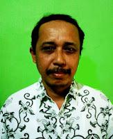 Guru Pemandu KKG-Mapel Bhs.Indonesia