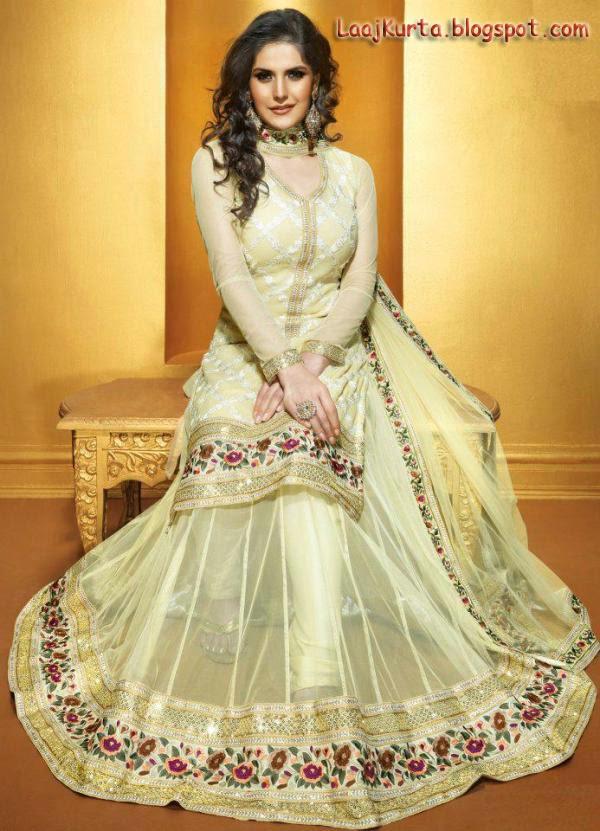indian wedding dresses 2014 4 hot girls wallpaper