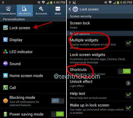 Apn Settings For Straight Talk Samsung Galaxy Exhilarate - Cellphone