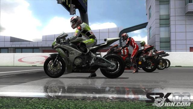 sbk-08-superbike-world-championship-08-20080714110152677_640w.jpg