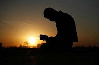 Cara Orang Murtad Kembali ke Islam