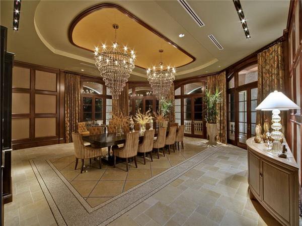 Teuerste villa der welt 12 milliarden  Hot NEWS Blog | wir bloggen wOw! | : Villa Castillo. Die teuerste ...