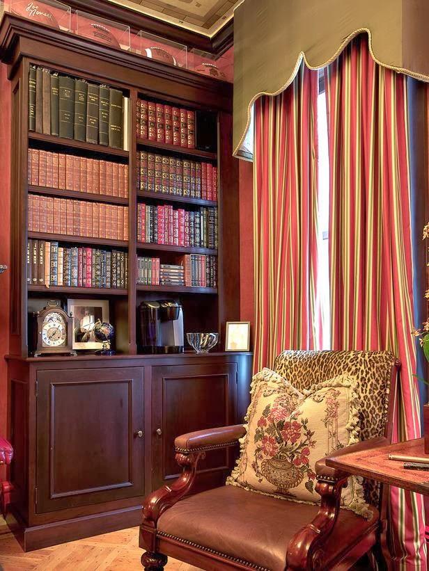 mobel f r wohnzimmer verschiedene. Black Bedroom Furniture Sets. Home Design Ideas