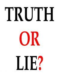 Lie1.jpg