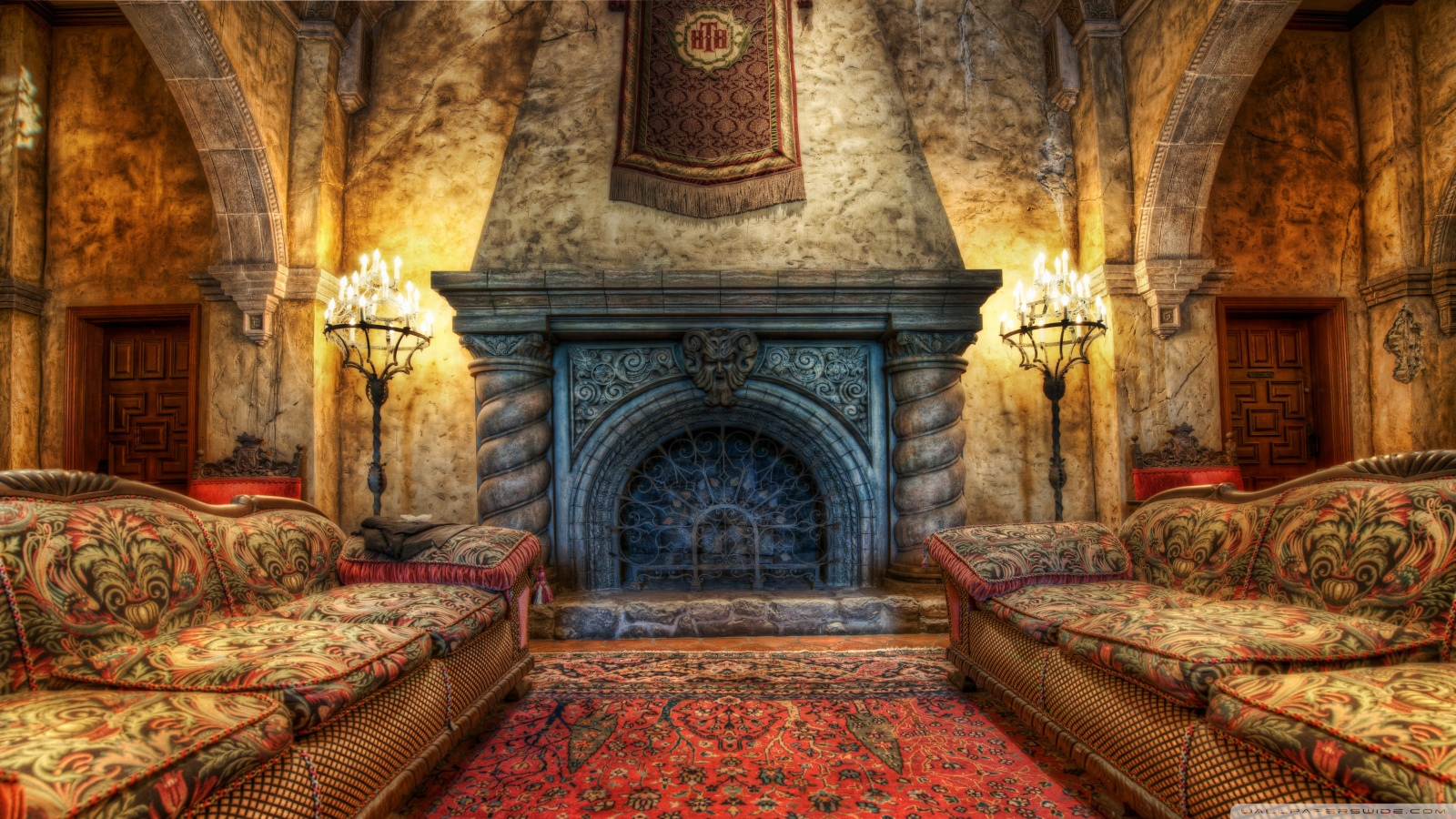 http://4.bp.blogspot.com/-SE0kkj9koTs/USyRYUjlnzI/AAAAAAAABTg/u8VezUqTsbE/s1600/the_fireplace_in_the_tower_of_terror-wallpaper-1600x900.jpg