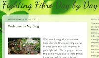 Please Visit My Other Blog