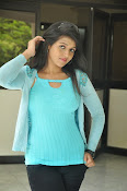 Shilpa Reddy glam pics-thumbnail-9