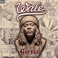 Wale. Tired Of Dreaming (Feat. Ne-Yo & Rick Ross)