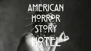 Watch American Horror Story Season 5 Episodes Online