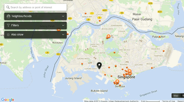 E-Waves Fishbyte Pte Ltd Singapore Map,Map of E-Waves Fishbyte Pte Ltd Singapore,Tourist Attractions in Singapore,Things to do in Singapore,E-Waves Fishbyte Pte Ltd Singapore accommodation destinations attractions hotels map reviews photos pictures