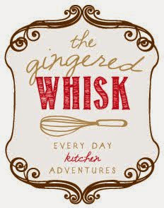 The Gingered Whisk