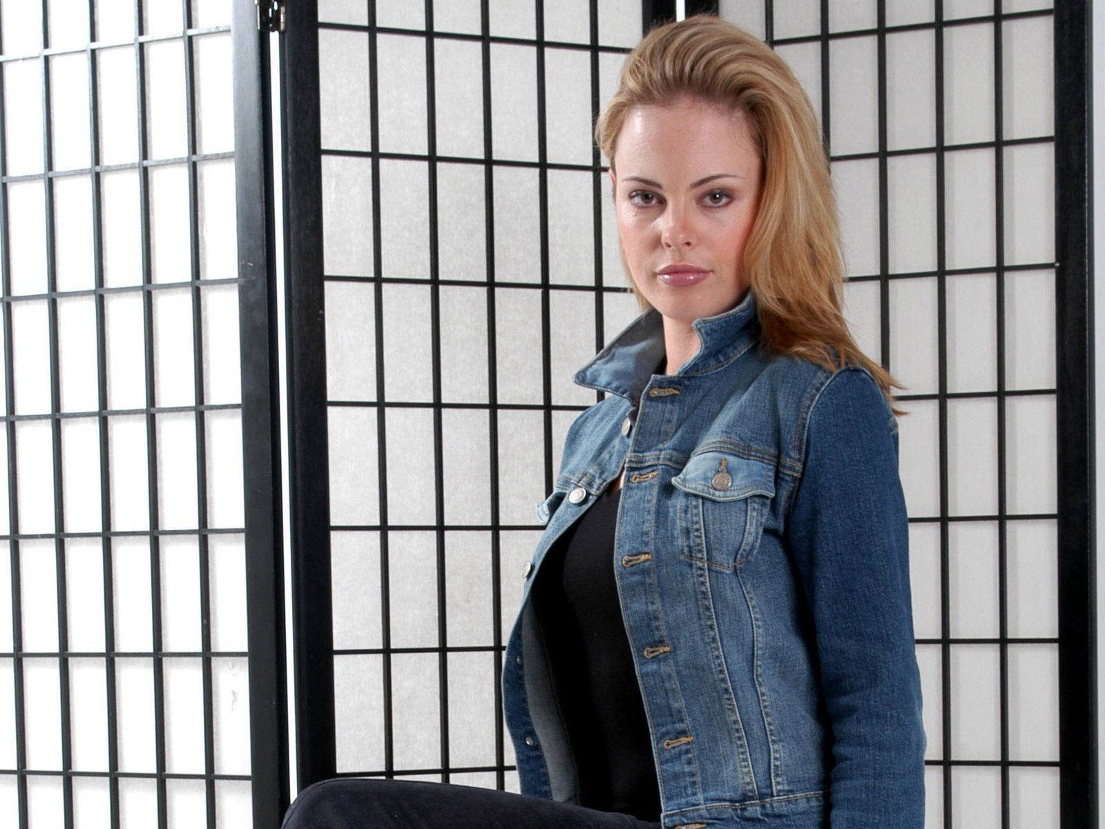 chandra west interview
