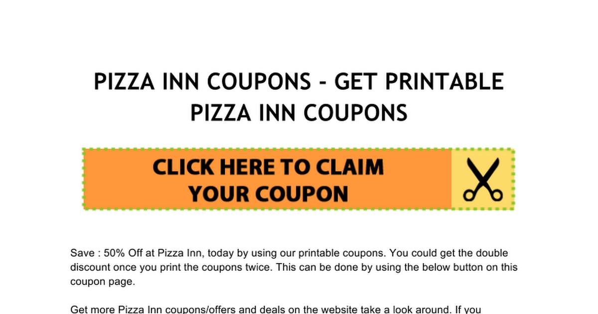 Panda inn online coupon code