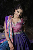 Nikita Narayan Photos at Tanu Monne Vellipoindi Audio-thumbnail-15