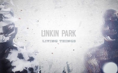 Linkin Park – Living Things (2012) New Album