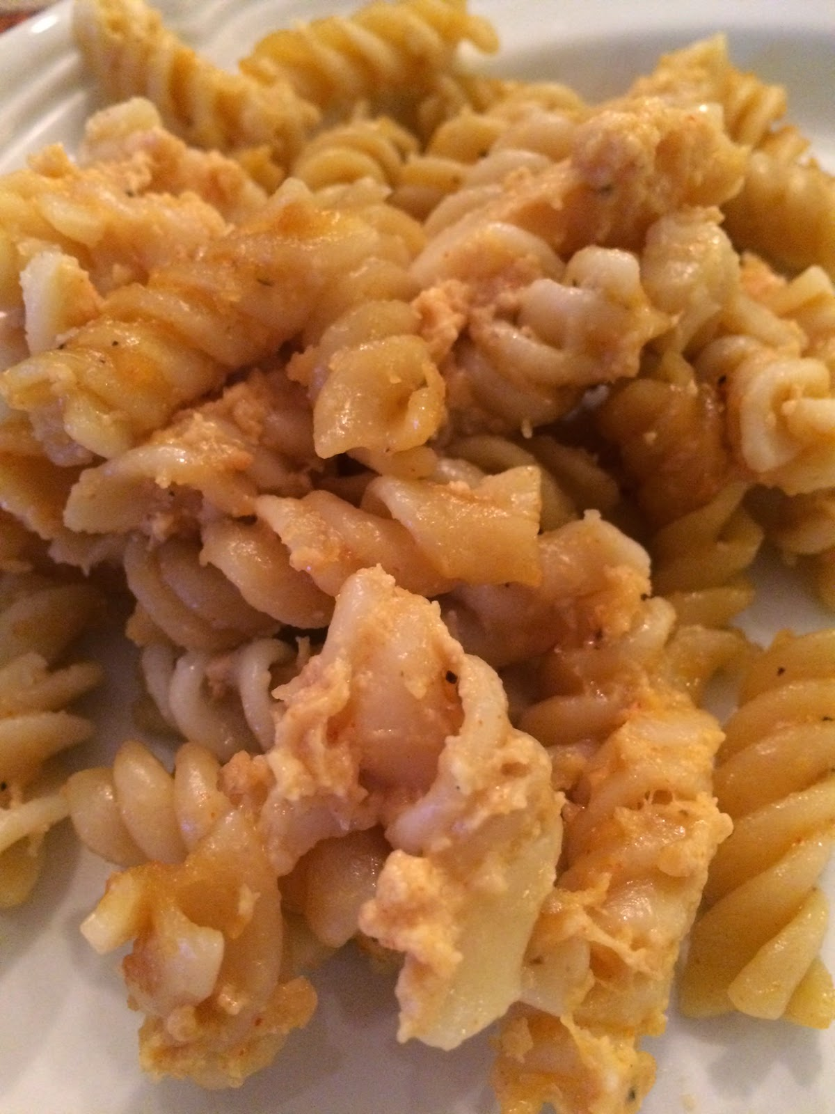 slow cooker macaroni and cheese