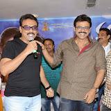 drushyam movie sucess gallery ibo (1)