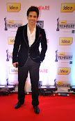59th Idea Filmfare Awards function Gallery 2013-thumbnail-8