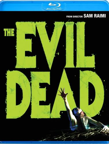 TheEvilDead1981cover.jpg