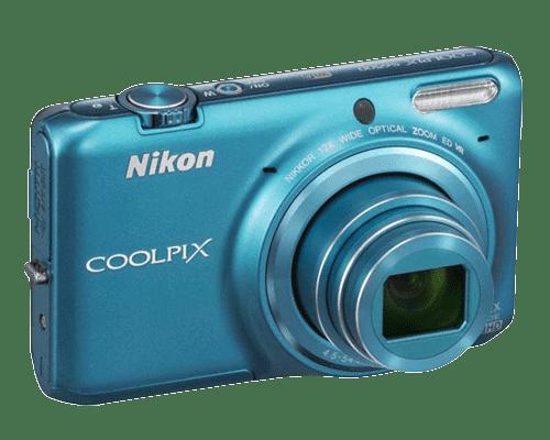 лучший компактный фотоаппарат 2015 данной рубрике