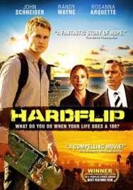Assistir - Hardflip – Dublado Online