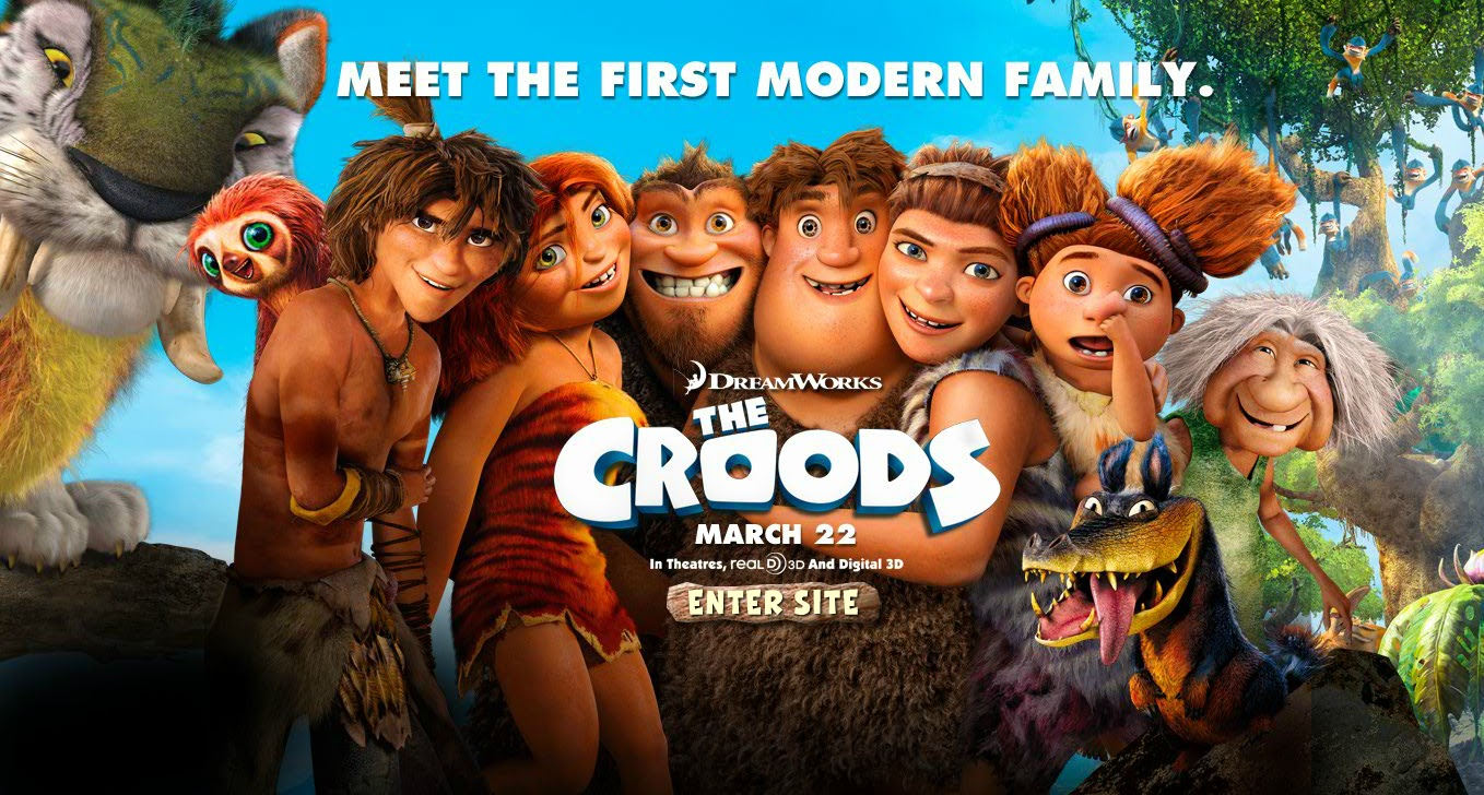 Box Office Movie The Croods Subtitle Indonesia  The Croods 2013 Sub Indo Animeindo The Croods Subtitle Indonesia Animeindo Download The Croods Subtitle Indonesia Download Video The Croods Subtitle Indonesia Watch Online streaming The Croods Subtitle Indonesia Anime indo Download The Croods Subtitle Indonesia.The Croods Subtitle Indonesia 3GP Mp4 Anime indo Anime Sub indo