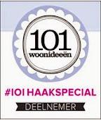 #101 haakspecial
