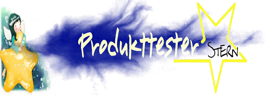 Produkttester Stern