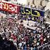 Règimen Sirio mata a 26 en manifestaciones