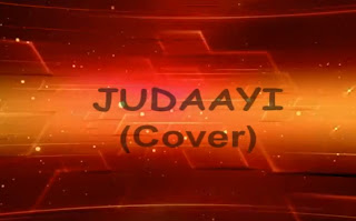 JUDAAYI COVER BY RBT RAPPER mp3 free download