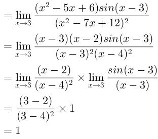 Contoh soal limit trigonometri mendekati nolvadex