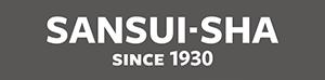 Inside SANSUI-SHA / 山翠舎制作現場の舞台裏