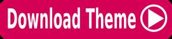 Template blog toko online tanpa chart