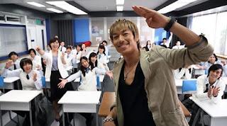 Film Semi Jepang Guru Dan Murid Hot +18